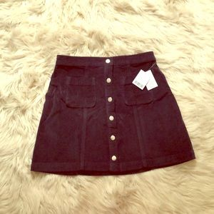 BRAND NEW urban outfitters skirt! Offers welcome.